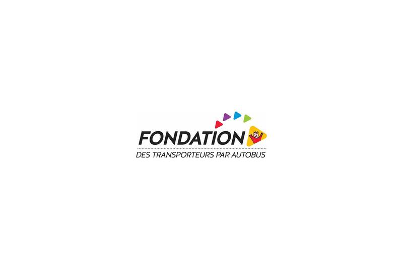 Fondation Banner
